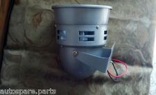 JEEP CAR SIREN HOOTER HORN WWII FORD GPW GPA WILLYS MB CJ MILITARY JEEP 12V DC