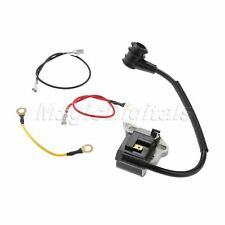 Chainsaw Parts Ignition Coil For STIHL 023 025 020T MS210 MS230 MS250 020 021