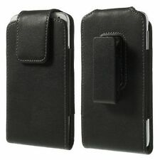 Pouch Mobile Phone Cases & Covers for Huawei Honor 7