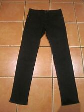 womens SPORTSGIRL  stretch denim jeans SZ 13