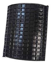 VESPA REAR BRAKE PEDAL RUBBER PX/LML/T5 BLACK GENUINE LML PRODUCT