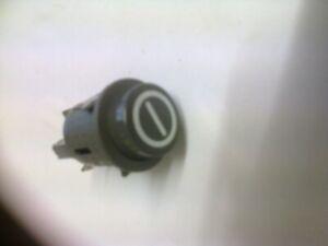 VINTAGE ELECTROLUX VACUUM CLEANER PART   SWITCH  Z611  ETC