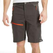 New Berghaus Men's Summer Hiking Cycling Baggy Shorts