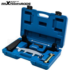 Timing Chain Fixture Tool Kit for Mercedes Benz M271 Camshaft Alignment C230 203