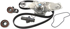 ACDelco TCKWP329 Engine Timing Belt Kit With Water Pump
