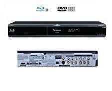 Panasonic Multiregion DMP-BD30 Blu-Ray DVD Player FULL HD SD HDMI Dolby TrueHD