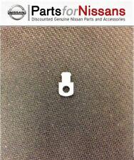 Locks & Hardware for Nissan Pathfinder for sale | eBay