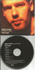 ASHLEY MACISAAC Sleepy Maggie 6TRX w/ RARE REMIXES & EDITS PROMO CD single 1996