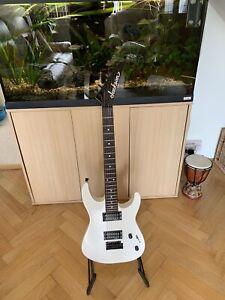 Jackson Minion Dinky Electric Guitar
