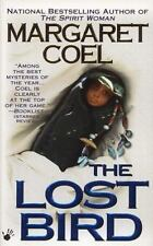 A Wind River Reservation Myste: The Lost Bird 5 by Margaret Coel (2000, Paperbac