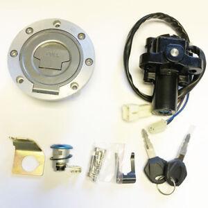 03/Service Kit K /& N NGK Maintenance Set Yamaha TW 125/N trailway 99