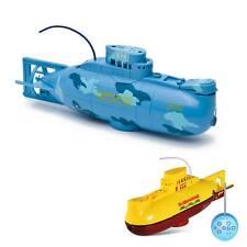 RC ferngesteuertes Submarine U-Boot, Unterwasserboot, Schiff, Taucher Modellbau