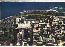 CP La Réunion - Saint-Denis - Le Barachois - Vue aérienne