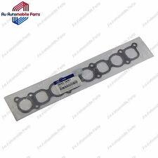 Genuine Hyundai Intake Manifold Gasket 28355 4A001