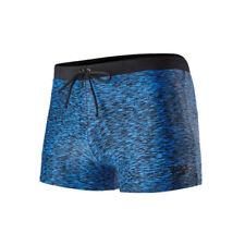 Maillot de bain homme Speedo 8-05658C130 Bleu Noir