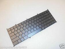 New Genuine OEM Dell XPS Adamo 13 DP N P744J Simple chinese AESS5U00010