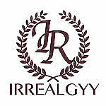 irealgyy