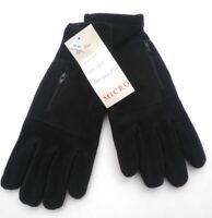 warme Handschuhe Wollhandschuhe Powder Damenhandschuhe
