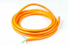 Power Cable 4 x 2.5mm 7.5m, 4 conductors 2.5mm