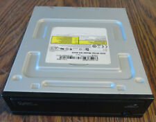 "Samsung DVD +/- RW Dual Layer SH-S223 SATA Optical Disk Drive - Black 5.25"" 2MB"