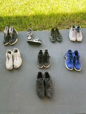 8 jordan yeezy / designer beater box / profitable damage random sizes of shoes