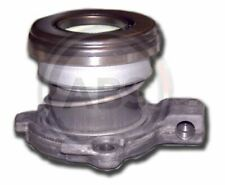 NEW NAP CONCENTRIC SLAVE CYLINDER CSC FIAT SAAB VAUXHALL NSC0010