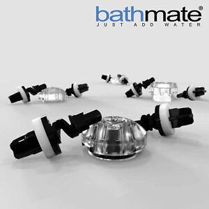 Bathmate Hydro Replacement Valve Pack Valvole Ricambio Sviluppatore Kit