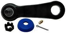 Steering Pitman Arm fits 1988-2000 GMC C2500,C3500,K2500,K3500 C3500,K3500 C1500