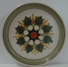 Denby Langley SHERWOOD Bread Plate  - Multiple Available