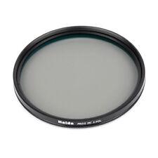 Haida PROII MC C-POL 105mm Circular Polarizer Camera Lens Filter from US seller!