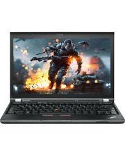 "Lenovo Gaming Laptop x220 12.5"" Intel Core i5 3.20Ghz, Windows 10"