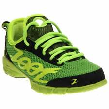 Zoot Sports Kiawe 2.0  Casual Running  Shoes - Green - Womens