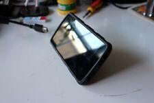 Google / LG Nexus 5 D820 16GB unlocked phone