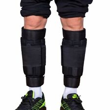 Adjustable Ankle Weight Support Brace Strap Thickening Strength Training Gear