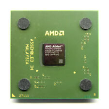 AMD Athlon XP 1600+ 1.40GHz/256KB/266MHz AX1600DMT3C Sockel 462/ Socket A PC-CPU