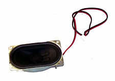 HP Compaq dc5800 dc7600 Tower Internal Case Speaker 385980-001