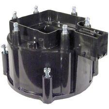 O.E. Replacement Distributor Cap fits 1977-1987 Pontiac Grand Prix Bonneville Pa