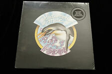 Fleetwood Mac PENGUIN LP - SEALED MINT 1973 REPRISE MS 2138 - US GATEFOLD COVER