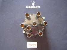 Maserati,Verteilerkappe,222,224,430,422,Karif,Ghibli,ab,1988,Et.Nr. : 313220221