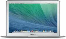 "Apple Macbook Air 13.3"" I5 1.6GHz i5 8GB Ram 256GB SSD (Late 2015) MJVE2LL/A"