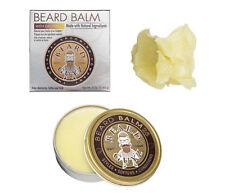 Beard Guyz Beard Balm with Grotein