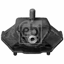 FEBI BILSTEIN Mounting, manual transmission 08388