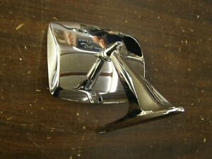 NOS OEM Ford 1967 1979 Truck Pickup Mirror Bronco 1968 1969 1970 1971 1972 1973