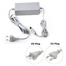 Adaptador de CA Fuente de alimentación de reemplazo para el cargador de consola Nintendo Wii U