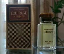 Equipage Hermes Dans Miniatures De Parfum De Collection Achetez