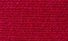 Stylecraft Special DK Acrylic Double Knit Knitting Wool Yarn 100g 1 Lipstick 1246