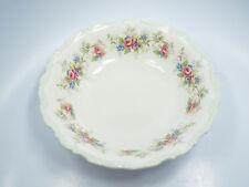 Royal Albert Bone China Colleen Floral Round Vegetable Bowl