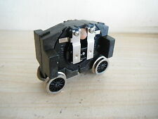 HORNBY A3 FLYING SCOTSMAN TENDER DRIVE UNIT CHASSIS UNUSED 4472 60103 A3 VG