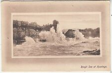 Portsmouth Pre - 1914 Collectable English Postcards