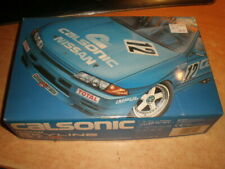 Rosso 43001 kit 1/43  Nissan Skyline GT-R     MIB